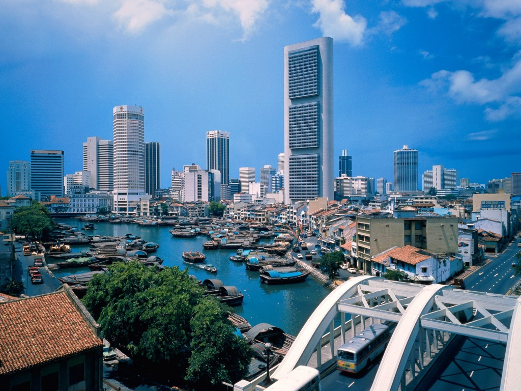 Singapur acoger� The MICE Asia Pacific Exhibition 2014