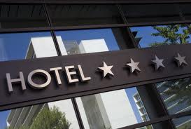 14 tendencias de marketing hotelero online para 2014